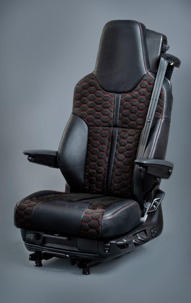 seatwear5